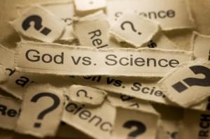 bigstock_God_vs_Science_debate_24430316-1-e1334077504910