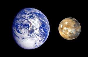 Earth_Mars_Comparison