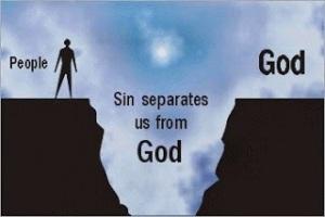 0694_sin_christian_clipart