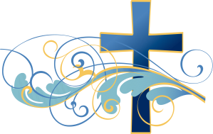 christian-clip-art-MKTj4LAiq
