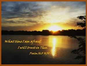 ClipartPsalm56-3